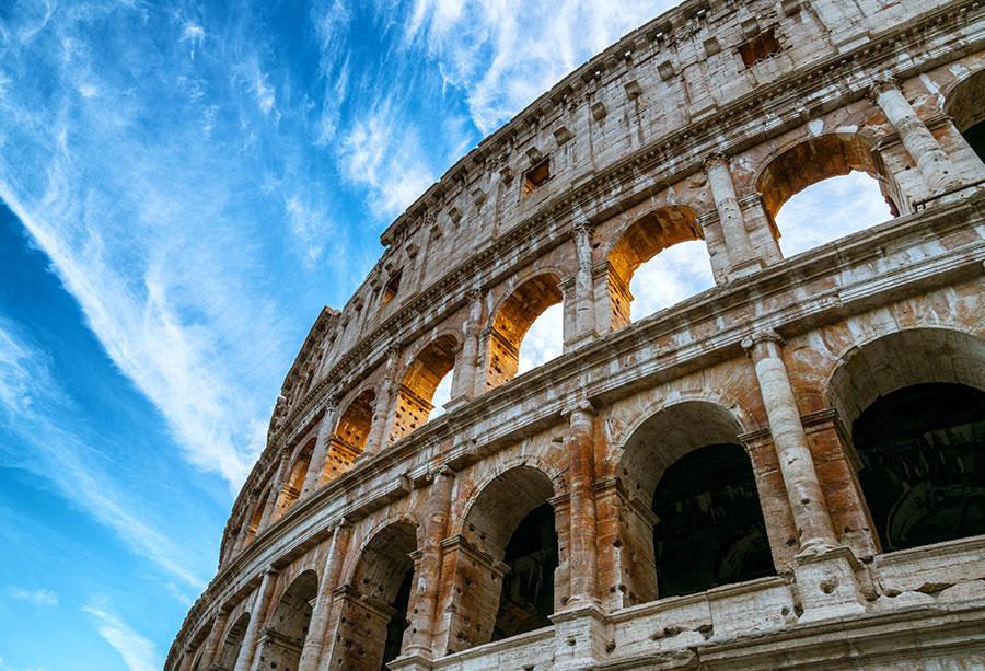 Italia: problemi e possibili soluzioni