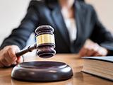 Considerazioni sulle criticità della giustizia